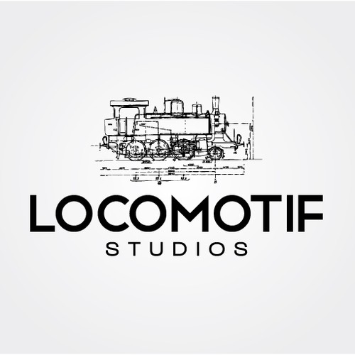 Cinematographic Studios