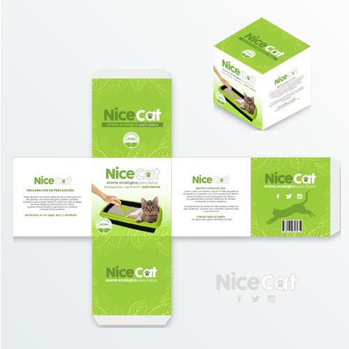 NiceCat