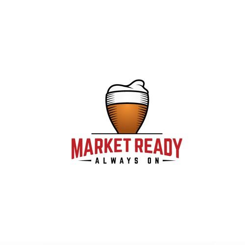 Market Ready