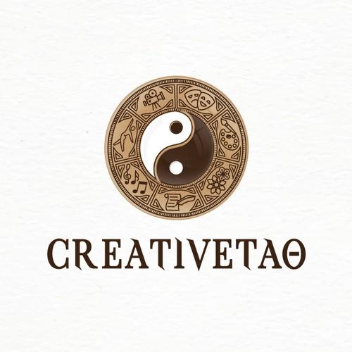 Creativetao