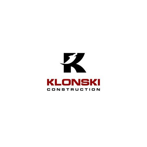 klonski construction