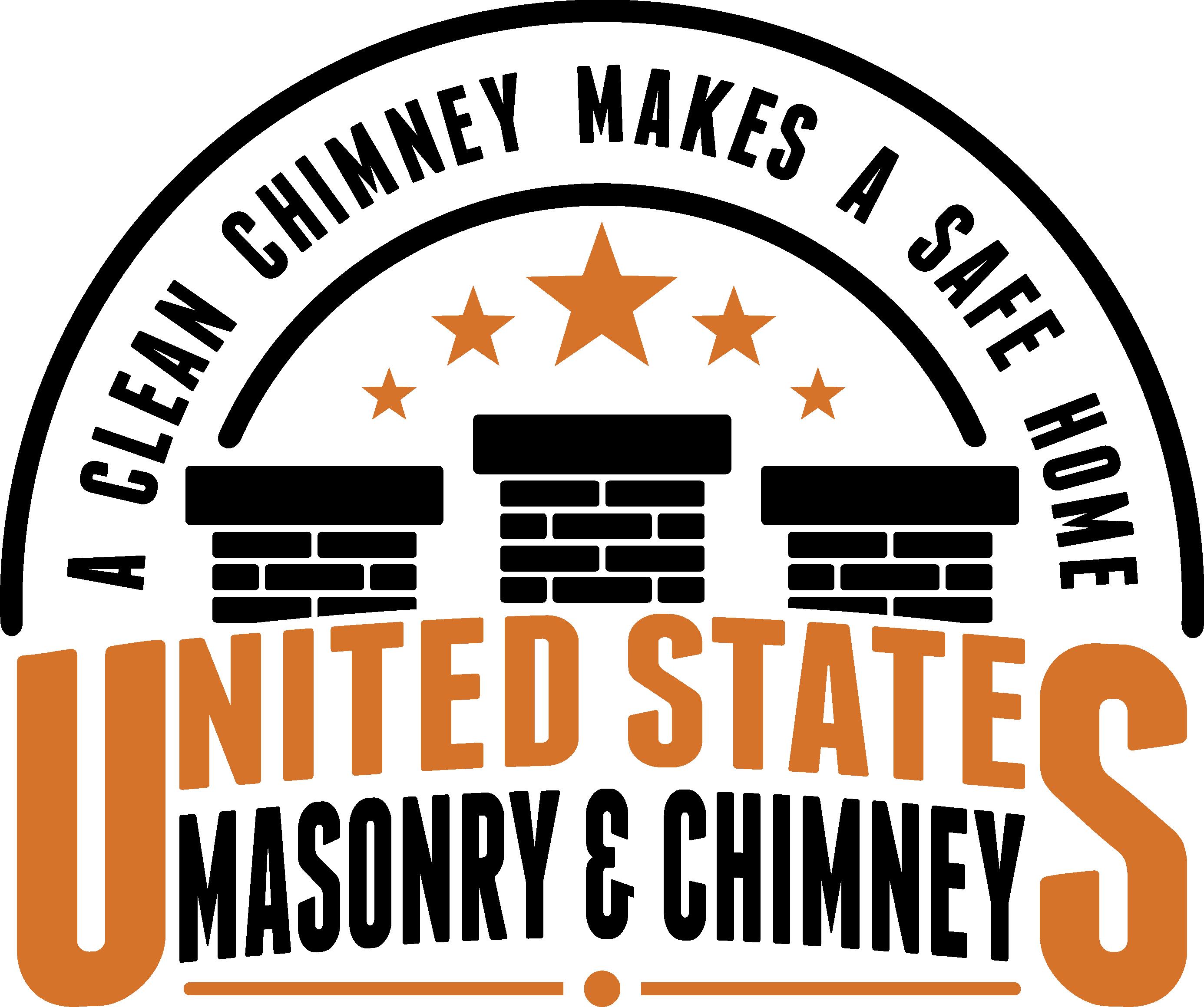 Logo Transfer for US Chimney