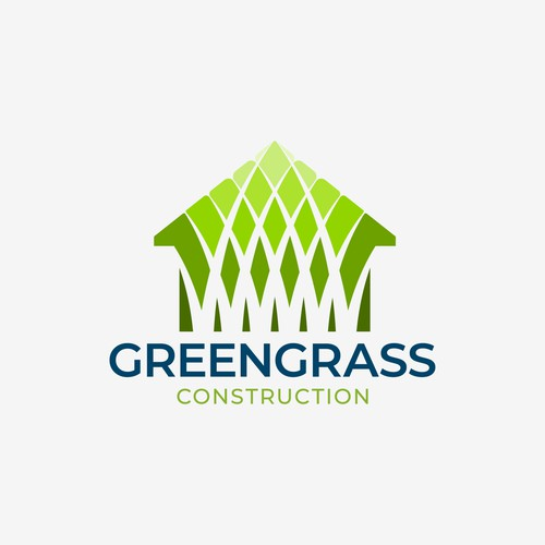 Greengrass Construction
