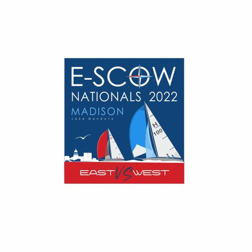 E-Scow Nationals 2022