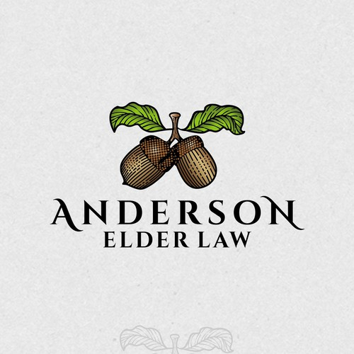 Anderson Elder Law
