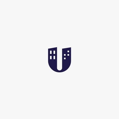 U for Urban Accessory