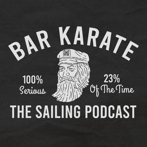 Nautical T shirt Concept
