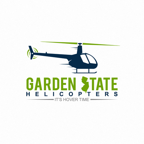 helicopter company
