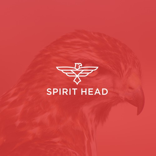 Spirit Head