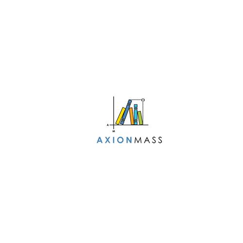 AxionMass
