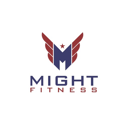Might Fitness