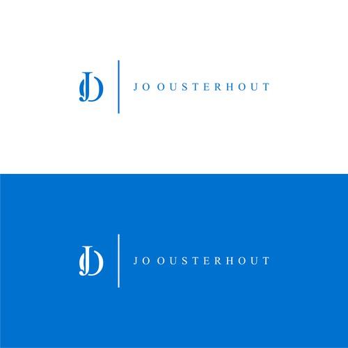 Jo Ousterhout
