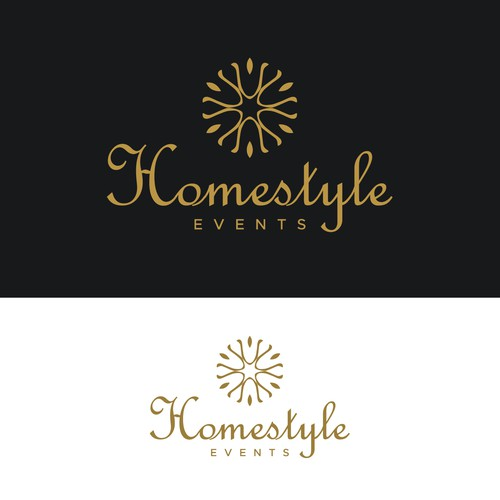 Homestyle Events