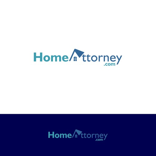 Home Attorney