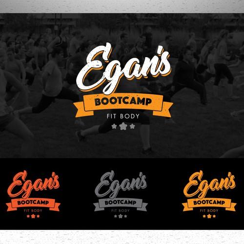 Egan's Bootcamp