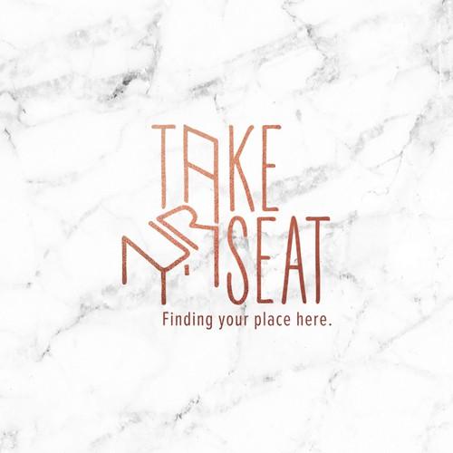Take Ur Seat