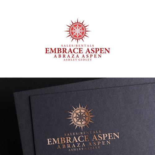 Embrace Aspen