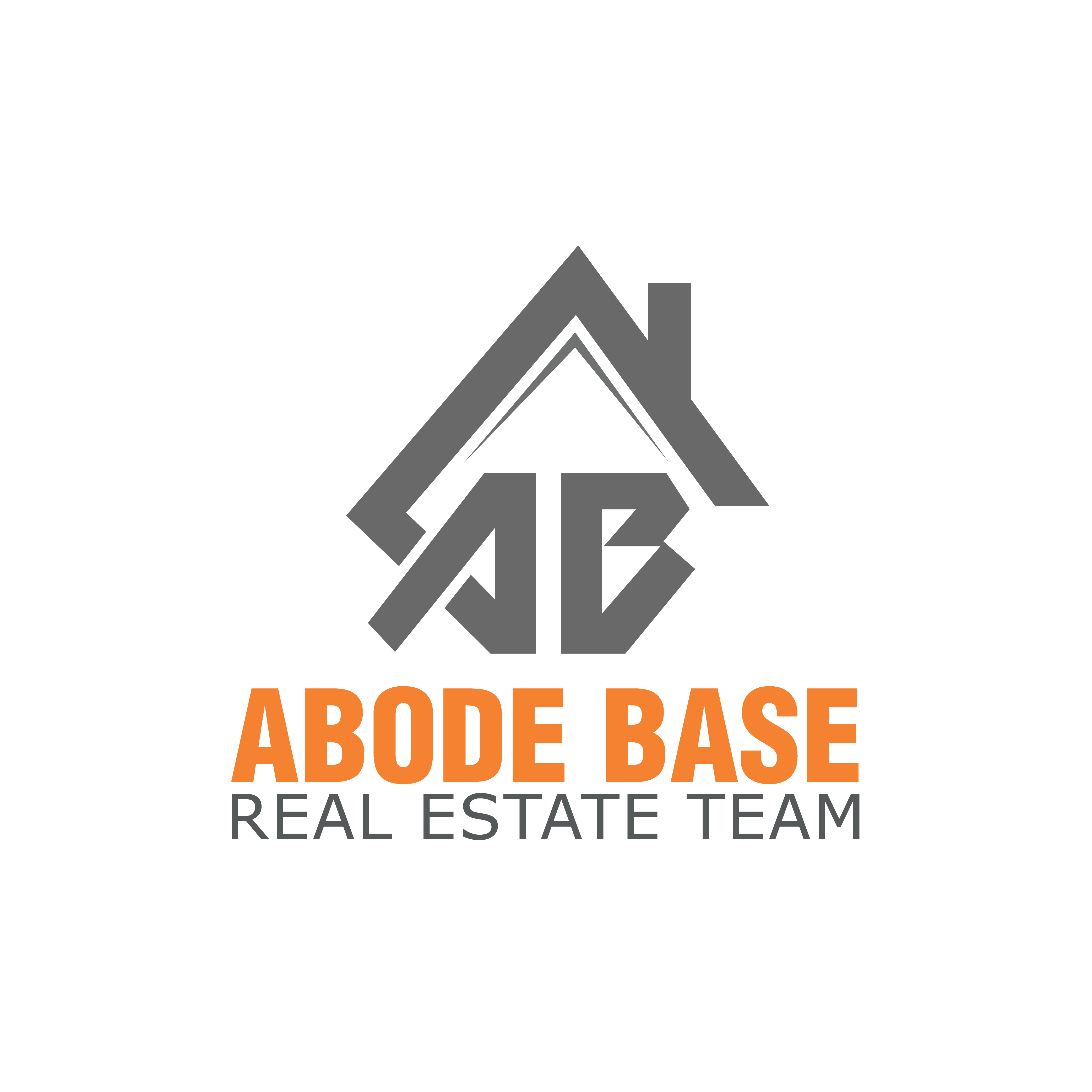 Create new logo for growing Real Estate Team