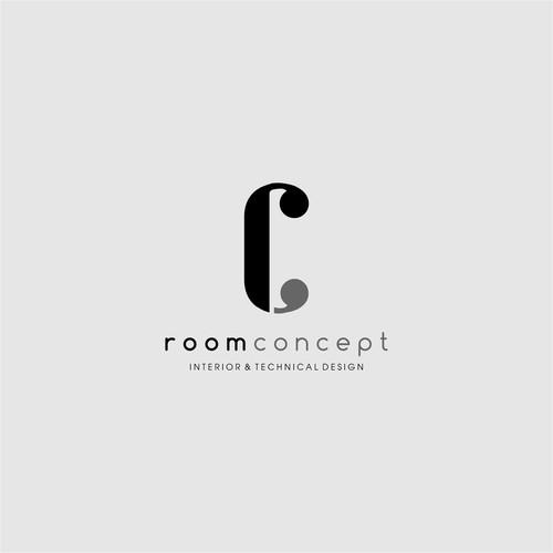Concept Room