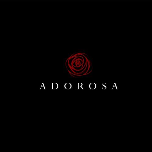 Logo for Flower Boxes