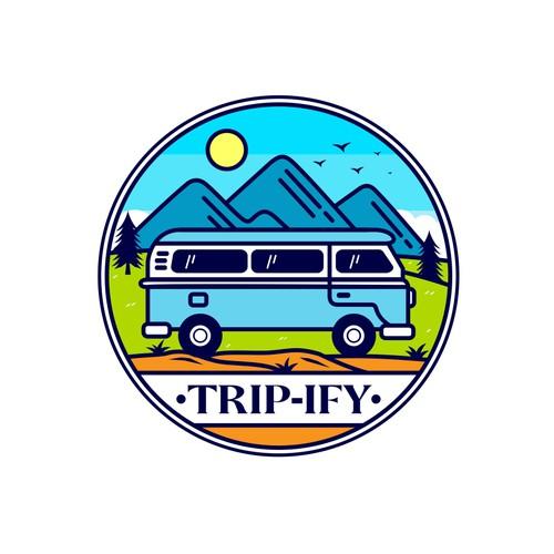 trip-ify