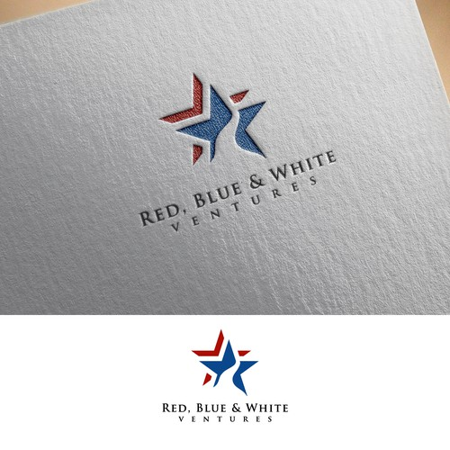 Red, White and Blue Ventures