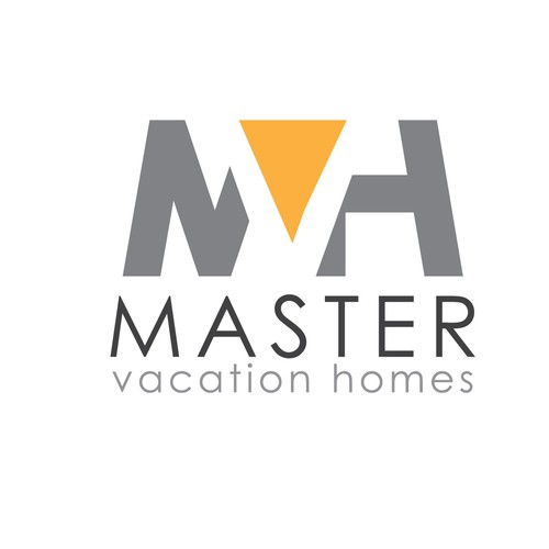 Master Vacation Homes