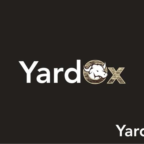 YardOx