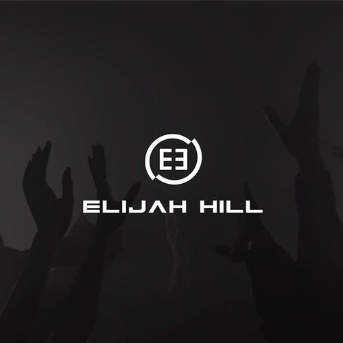 ELIJAH HILL