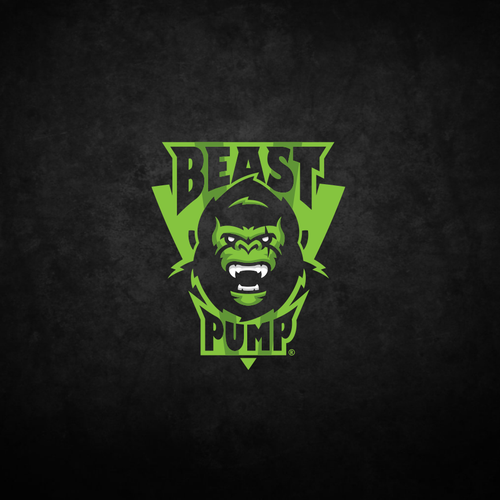 Beast Pump