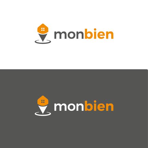 MonBien