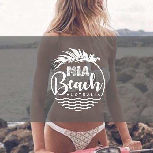 MIA BEACH