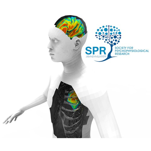 Society for Psychophysiological Research