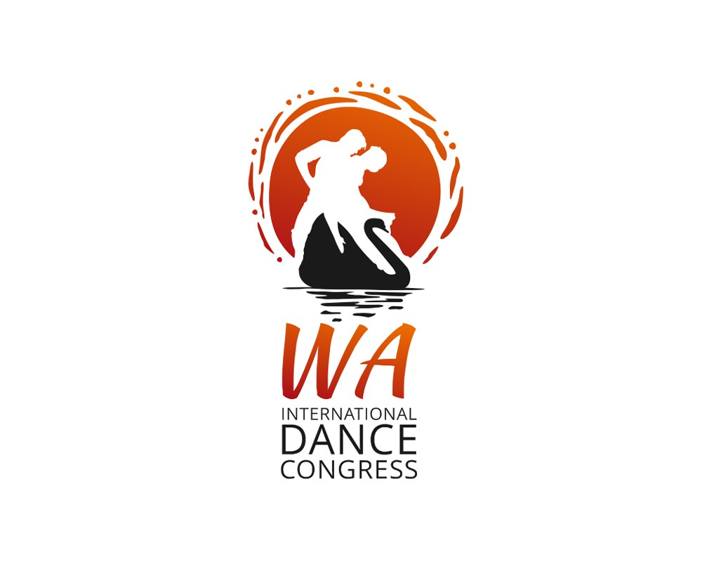 New logo wanted for WA Dance Congress