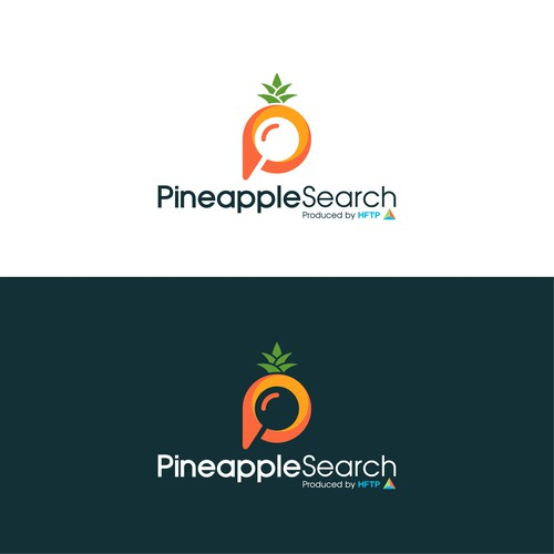 PineappleSearch
