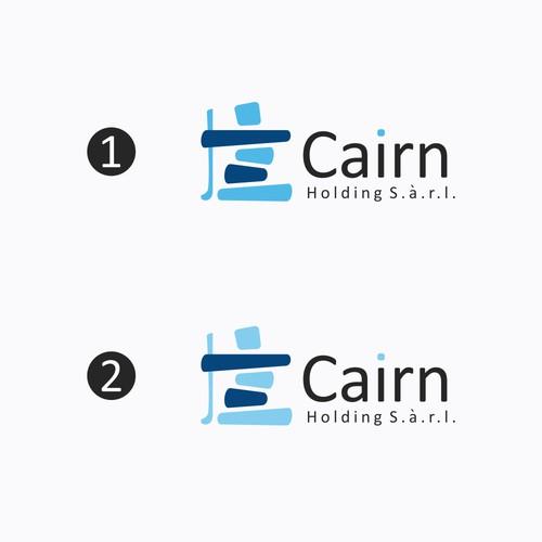 Cairn Holding S.à.r.l.