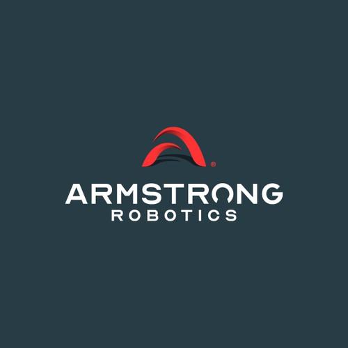 Armstrong Robotics Logo