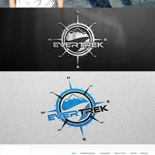 EVERTREK