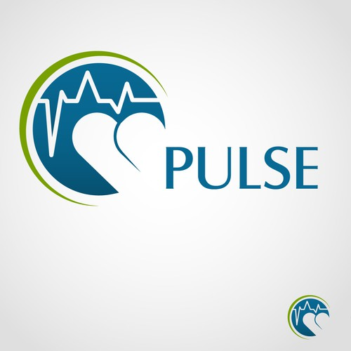 logo for PULSE