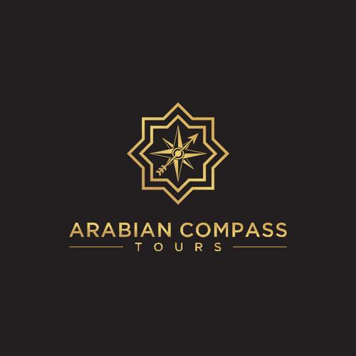 Arabian Compass Tours