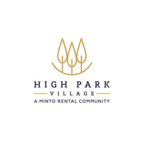 High Park Village