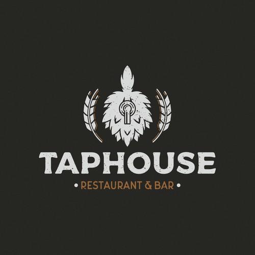 Taphouse - restaurant & bar