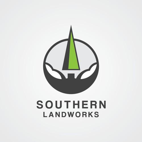 Southern Landworks
