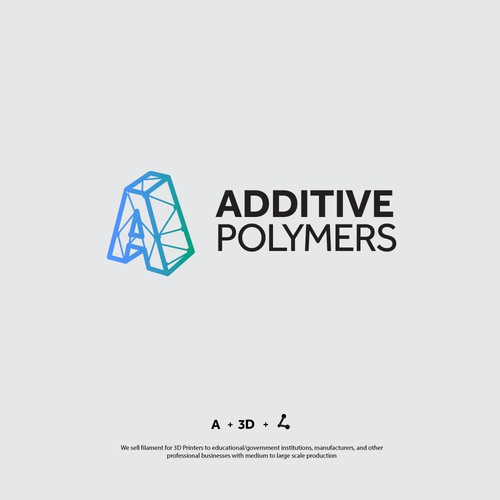 Additive polymers