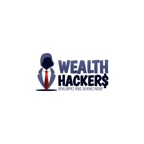 Wealth Hackers
