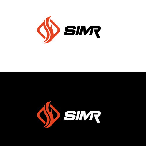 Logo for Surf/Action Sports Company