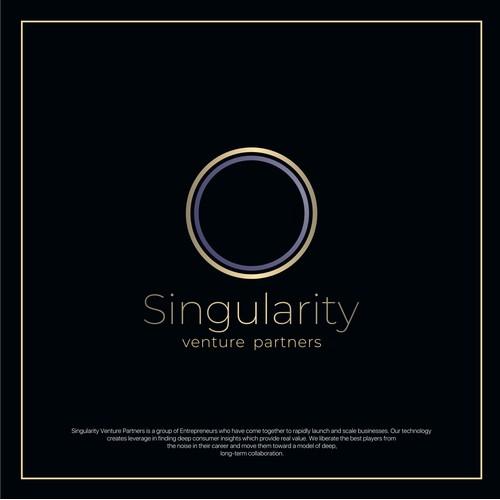 Singularity Venture Partners