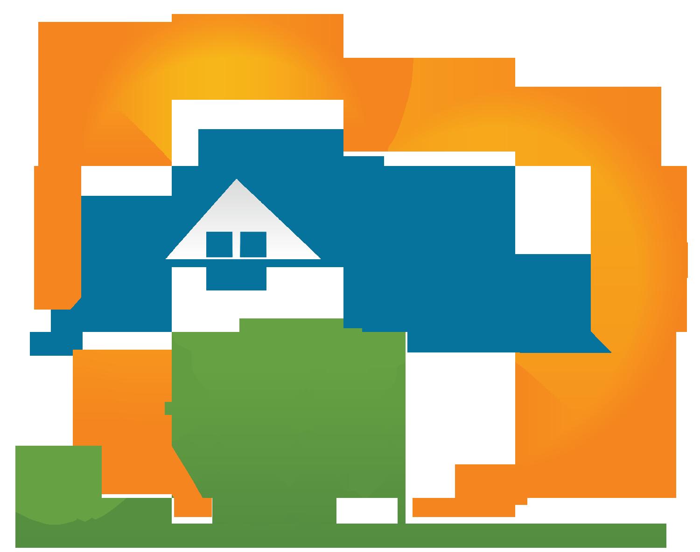 Create a inviting logo for Aletheia Home Care