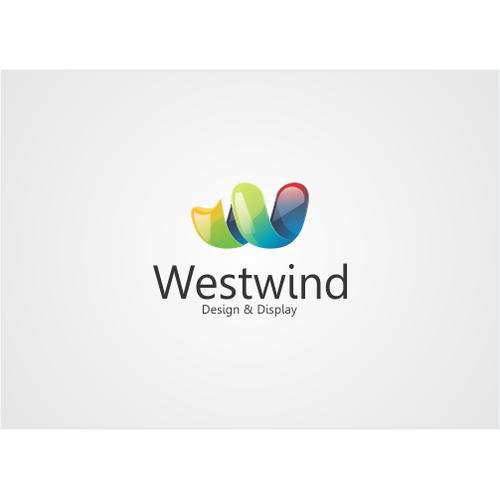 Logo for westwind
