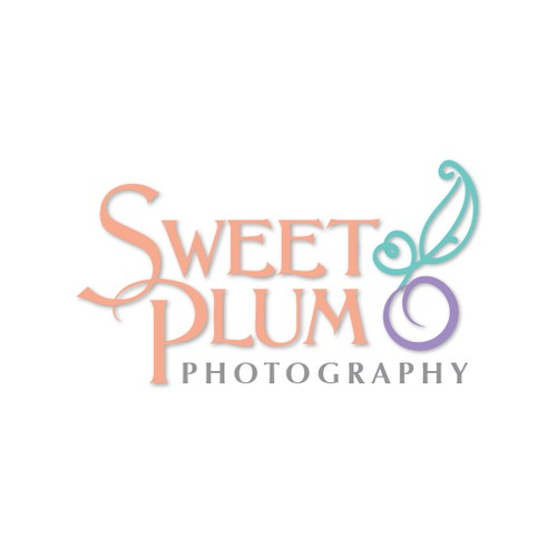 Lifestyle Family and Birth Photographer- Sweet Plum Photography